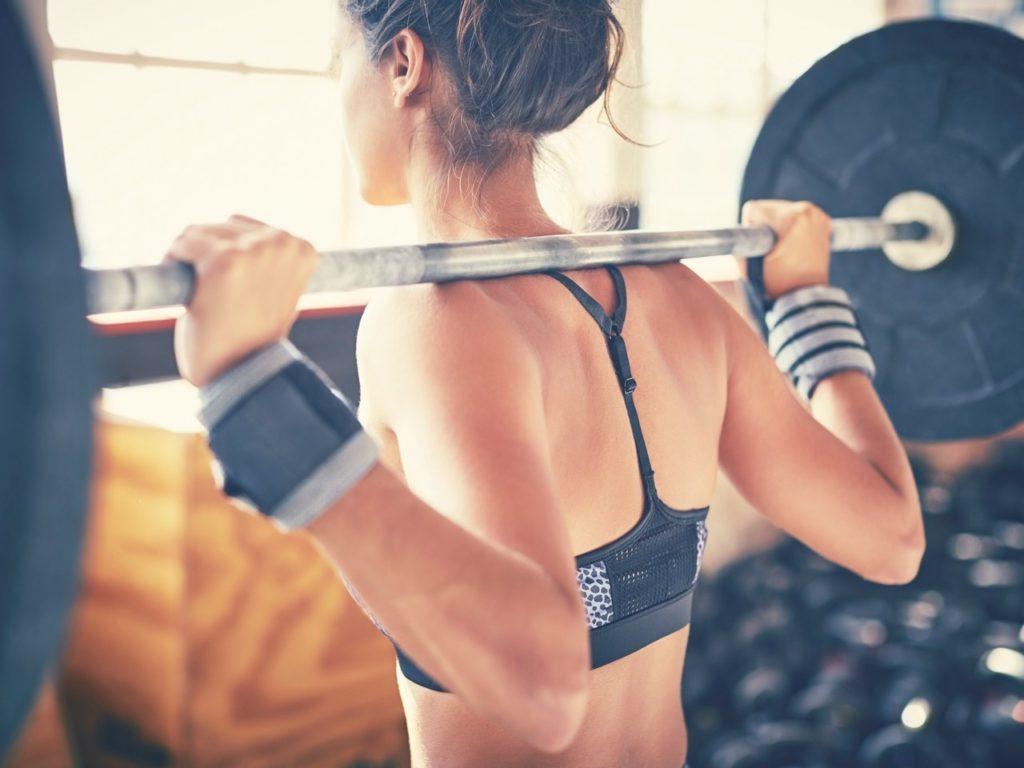 How to Fix A Weak Grip