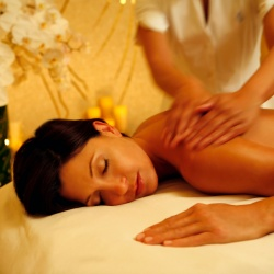 Studies Show that Massage is Beneficial to Most People