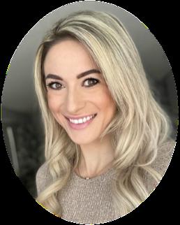 Stephanie Maza, Registered Psychotherapist (Qualifying)
